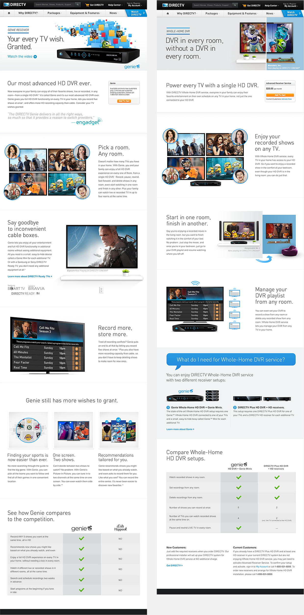 dtv_pages_3